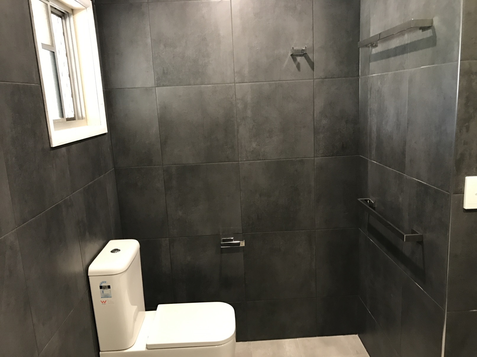 Bathroom Renovations Brisbane | Bathroom Renovation Design and Fit out